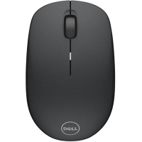 dell-mouse