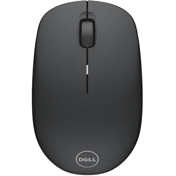 dell usb mouse not working images